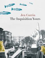 The Inquisition Yours