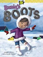 Buniq's Boots