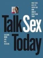 Talk Sex Today