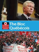 The Bloc Québécois