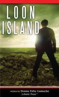 Loon Island