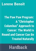 The Paw Paw Program