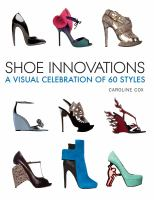 Shoe Innovations