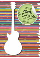 Rock Chronicles
