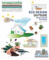 Eco Design Outside