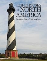 Lighthouses of North America