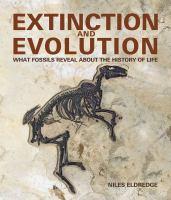 Extinction and Evolution