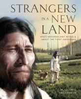 Strangers in A New Land