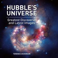 Hubble's Universe