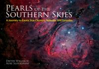 Pearls of the Southern Skies