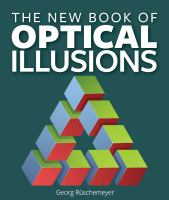 The New Book of Optical Illusions