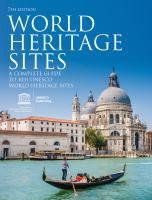 World Heritage Sites