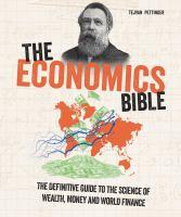 The Economics Bible
