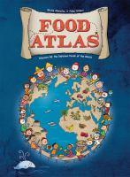 Food Atlas