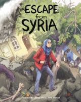 Escape From Syria