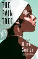 The Pain Tree
