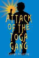 Attack of the Toga Gang