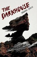 The Darkhouse