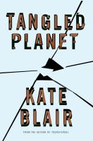 Tangled Planet