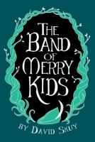 The Band of Merry Kids