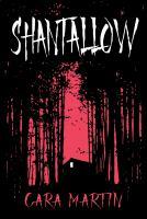 Image: Shantallow