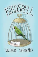 Birdspell