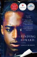 Finding Edward : A Novel.