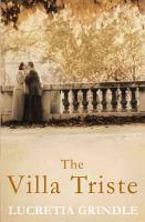 The Villa Triste