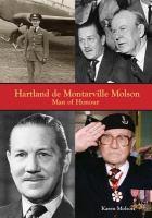 Hartland De Montarville Molson