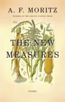 The New Measures