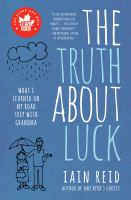 The Truth About Luck