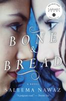 Cover of Bone and Bread
