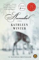 Annabel [BOOK CLUB IN A BAG]