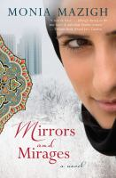 Image: Mirrors and Mirages