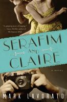 Serafim and Claire