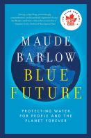 Blue Future