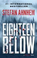 Eighteen Below Zero
