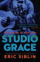 Studio Grace