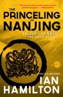The Princeling of Nanjing