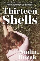 Image: Thirteen Shells