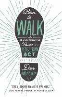 Born to Walk