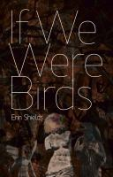 Media Cover for If We Were Birds