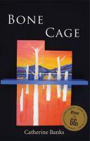Bone Cage
