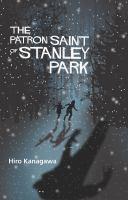 The Patron Saint of Stanley Park
