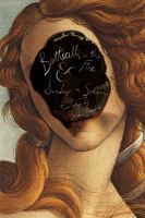 Botticelli in the Fire & Sunday in Sodom