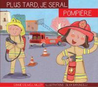Pompière