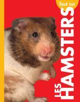 Tout sur les hamsters