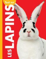 Tout sur les lapins