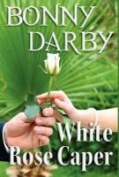 White Rose Caper