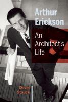 Arthur Erickson